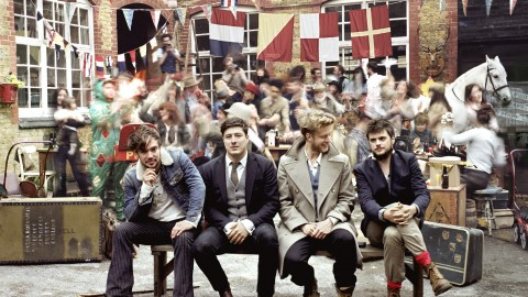 Mumford-Sons-Babel-Artworkweb