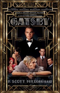 The Great Gatsbyweb