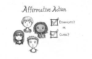 affirmative action2web