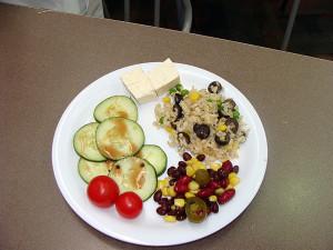 nutritionweb