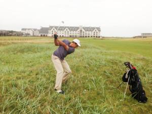 golf1web