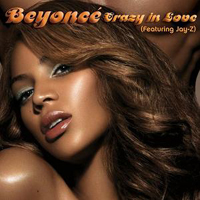 Beyonce_-_Crazy_In_Love_single_coverweb