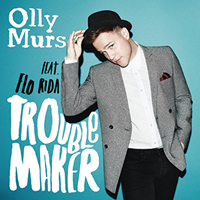 Olly_Murs_-_Troublemakerweb
