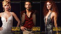 american_hustle_postersweb