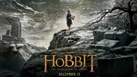 hobbitweb