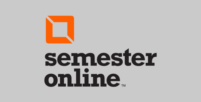 semester-online