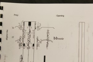 Back Page Bebe 3