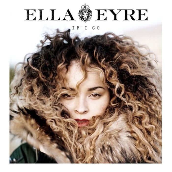EllaEyre_If_I_Go_New4a
