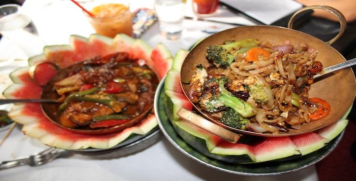 Panita S Thai Kitchen