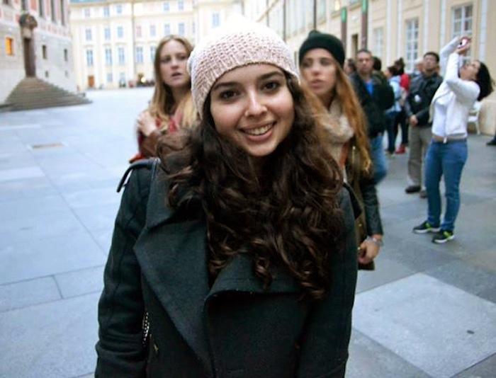LaurenWienerASKaMajor-creds Austin Fuss