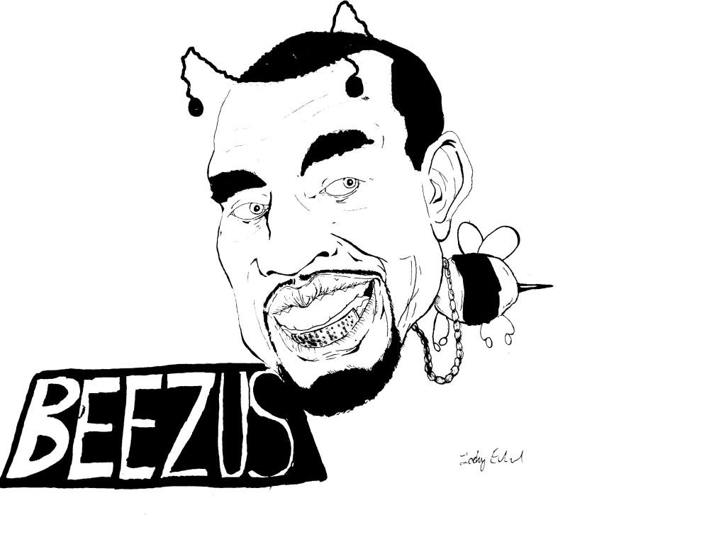 beezus