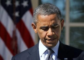 Obama Peter Stevens Flickr
