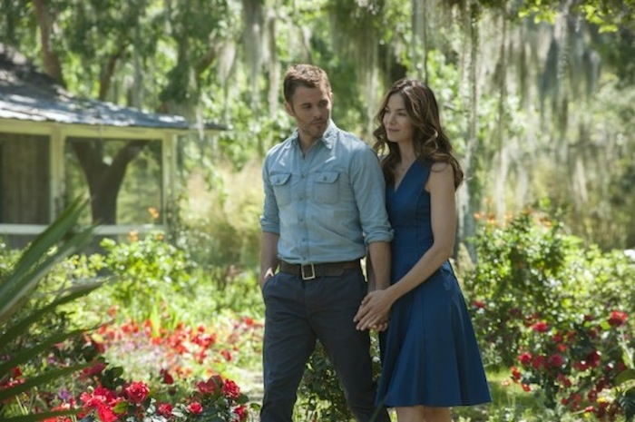 the-best-of-me-james-marsden-michelle-monaghan-600x399